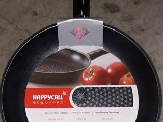 HappyCall 11  Skillet