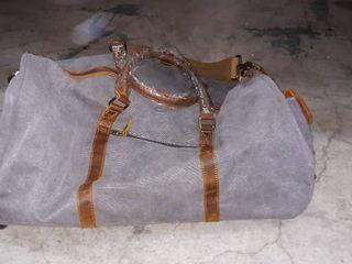 Kattee VIP Premium Bag  Blue