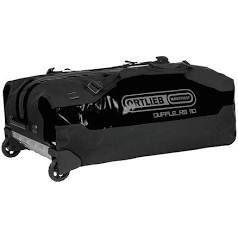 ORTlIEB Waterproof Duffle RG 60 Waterproof Rolling Bag
