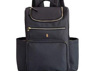 Idaho Jones Diaper Bag