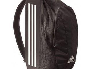 Adidas Wrestling Gear Bag 2 0 A514720   Various Colors