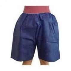Dukal Uni Size Dark Blue Shorts