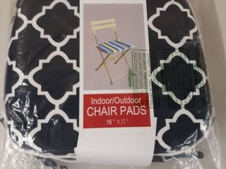 Prime By Pcinfuns Indoor Outdoor Chair Pads