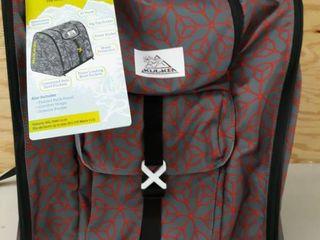 Kulkea Talvix Top load Backpack large