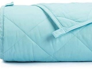Simple Being Weighted Blanket 25lb