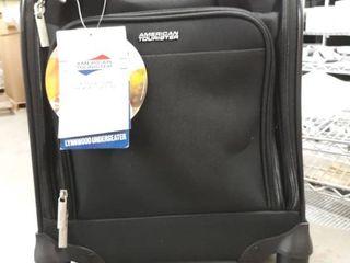American Tourist lynnwood Underseater Retail   75 95