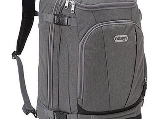 eBags Mother lode Travel Backpack Retail   259 75
