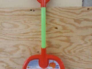 Poof Slinky Snow Craft Kit   Snow Shovel