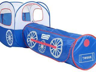 TW666 Tent 80x80x80cm