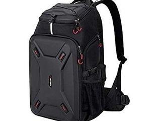 eNourax Endurable Camera Bag
