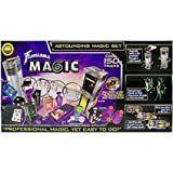 Magic Set 150 tricks