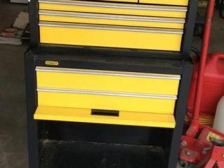 LAWRENCEVILLE Moving Online Auction - Tribble Crest Drive