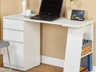 Simple living Como Modern Writing Como Desk