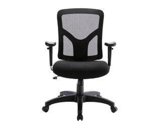 Ergonomic Modern   Contemporary Executive Chair