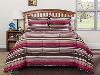 American Original Queen Bed Set