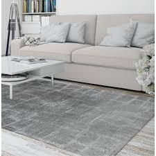 CHADEN GREY Area Rug  Retail 183 49