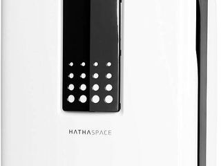Hathaspace HSP001 Smart True HEPA Air Purifier