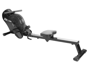 Stamina 35 1403 ATS Air Rower Rowing Machine