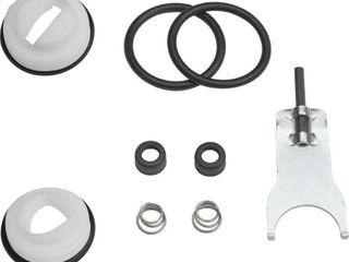 Delta Faucet RP3614 Repair Kit Single Handle Knob Or lever