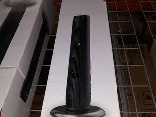 36 inch tower fan