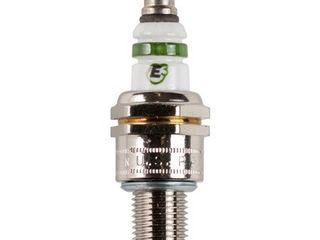 E3 Spark Plug E 24