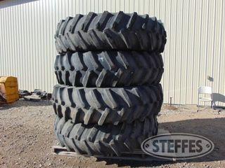 (4)-520-85R46-tires-_1.jpg