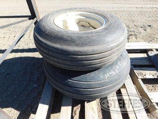 (2)-Implement-tires-_1.jpg