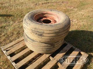 (2)-11L-16-tires-on-8-bolt-rims-_1.jpg