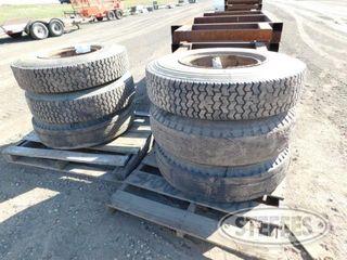 (6)-10-00-20-tires-_1.jpg