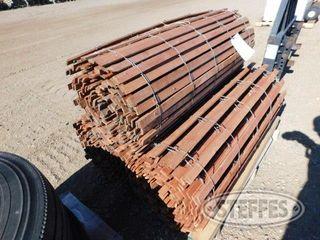 (3)-Rolls-of-wood-snow-fence-_1.jpg