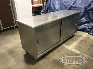 (1)-Stainless-steel-table-_1.jpg