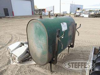Steel-fuel-tank-_1.jpg