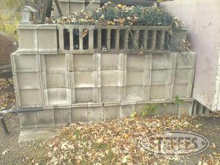 Approx--(300)-cement-blocks-_1.jpg