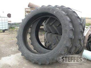 (2)-380-85R54-tires-_1.jpg