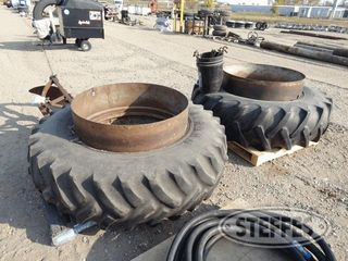 (2)-18-4-38-tires-on-band-dual-rims-_1.jpg