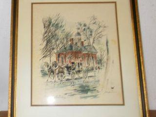 3rd Generation Estate Auction