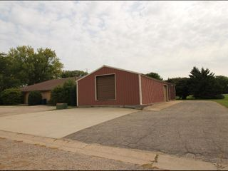 111 5th St. North, Atwater, MN 56209 PID: 40-075-0575