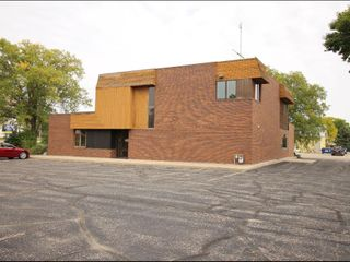 517 Pacific Ave South, Kandiyohi, MN 56251 PID: 50-250-0100