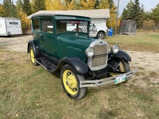 Bi-Weekly Brandon Equipment and Vehicle Auction