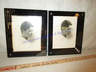 OlD VINTAGE PICTURES