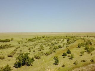 Tract  5   444 Acres  Texas County  Oklahoma