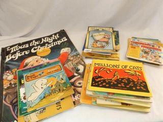 Children s Paperback Books  30