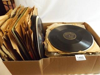 Records 10    Variety    70