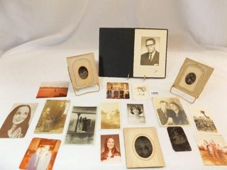 Photographs  15