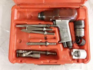 Mac Tools Air Hammer