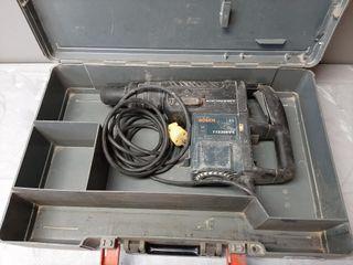 Bosch Boschhammer 11230evs