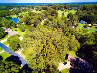 Rock Barn Country Club Lot - Catawba County NC