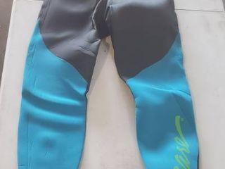 Bare Wet Suit   Medium