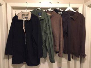 Women s Jackets   liz Claiborne Coat   Sizes l Xl