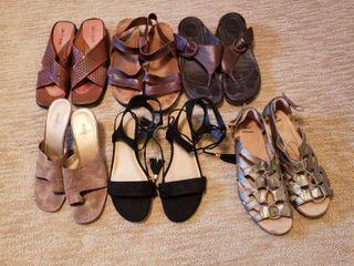 Women s Shoes   Size 11
